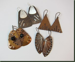 Meador Earrings 15